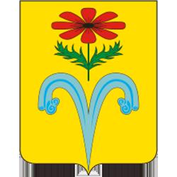 МБДОУ № 24